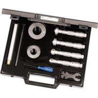 Calibration Internal micrometer set