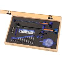 Calibration Internal precision bore gauge set