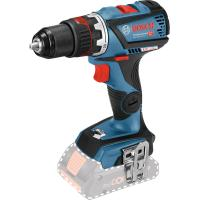 FlexiClick system cordless drill / driver