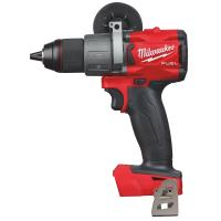 Cordless drill / driver without battery or charger