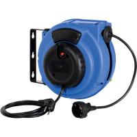 Cable reel  250 V
