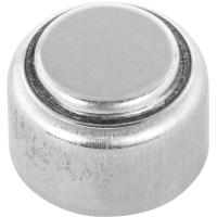 Button cell / special battery