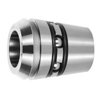 Synchro collet