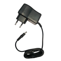 AC-Adapter, 6V 2A ,CEE Type, Germany (Europe)