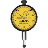 Precision small dial indicator shock-resistant