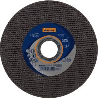 Cutting disc, high-performance version EXTRA THIN, STAINLESS STEEL