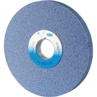 Precision surface grinding wheel D×T×H (mm)