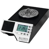 Torque test and calibration device
