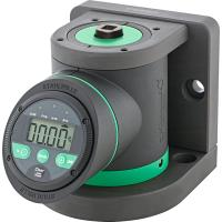 """Torque analyser for torque wrenches """"SmartCheck"""""""