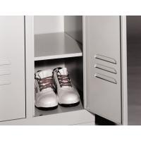 Additional shelf for shoes