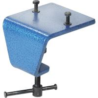 Bench clamp separately