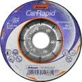 Rough grinding disc CerRapid