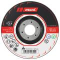 """Rough grinding disc """"2 in 1"""""""
