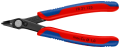 KNIPEX Electronic-Super-Knips®