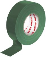 Fabric adhesive tape  olive green