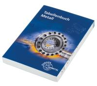 Engineer's reference book