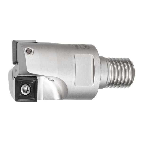 Softcut® HSI  32/2 mm