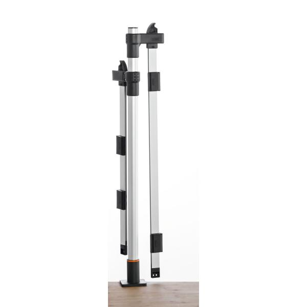 Drawing holder  A2/A1