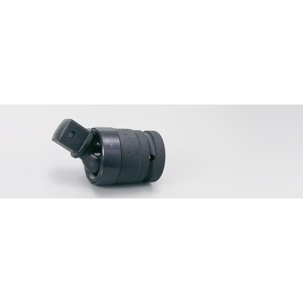 IMPACT UNIVERSAL JOINT 1″SQ.DR.