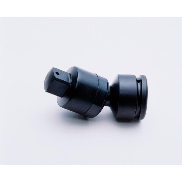 IMPACT UNIVERSAL JOINT 2.1/2 SQ.DR.