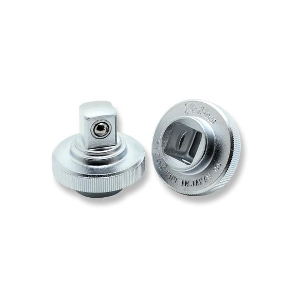 QUICK SPINNER 1/2″ SQ.DR. Z-Series
