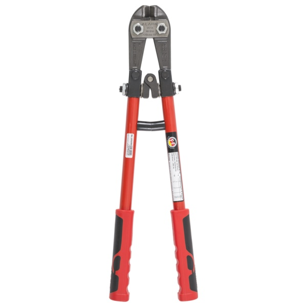 Tension wire cutter 40°, 470 mm