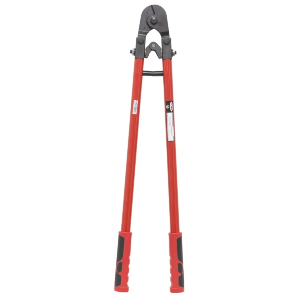 Wire rope cutter M00, 820 mm