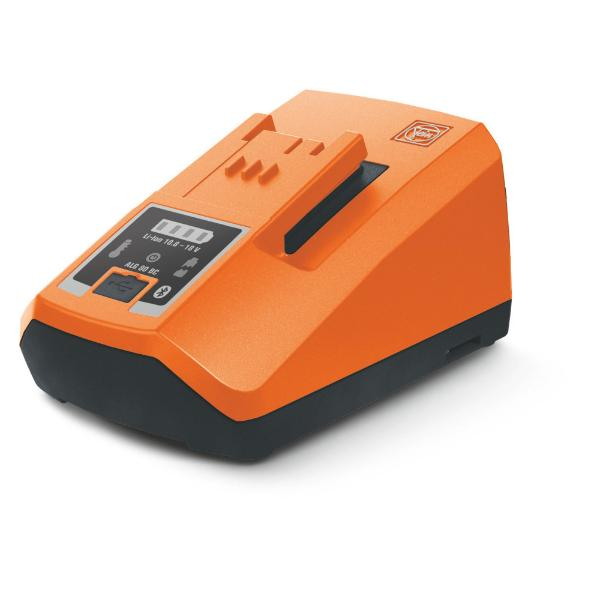 Battery charger  FE80-BC