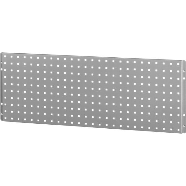 Perforated panel for assembly trolley  TB3