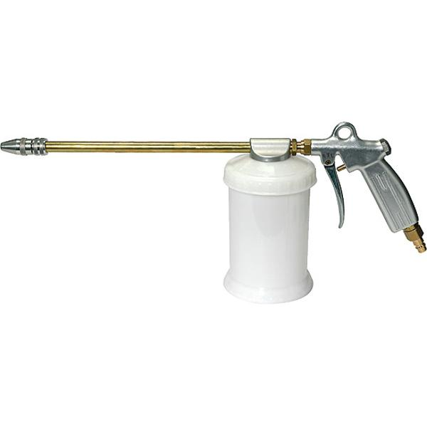 Spray gun  SP11
