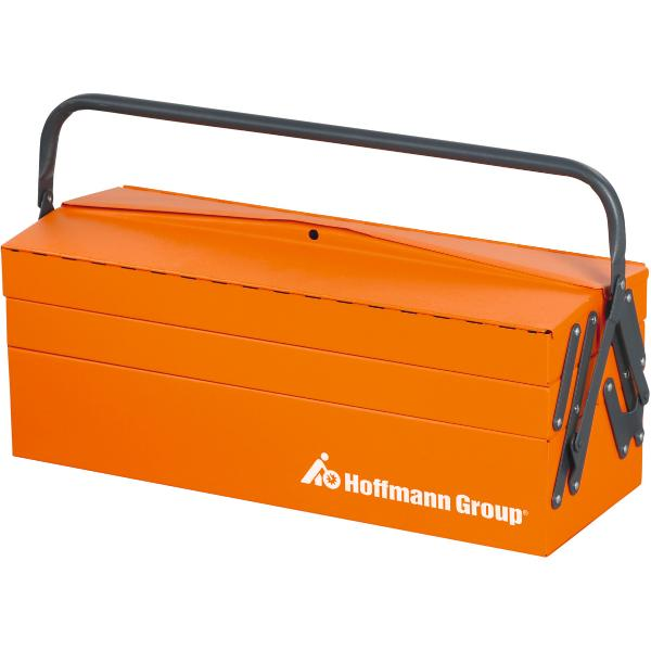 "Sheet steel toolbox ""Extra""  5/530"