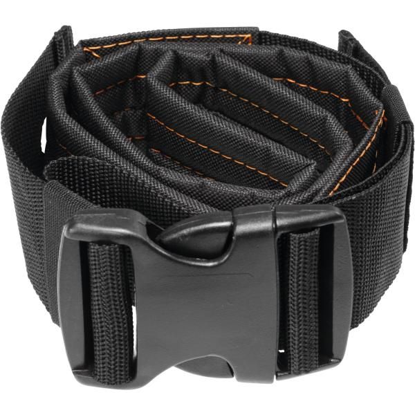 Tool belt, without tools