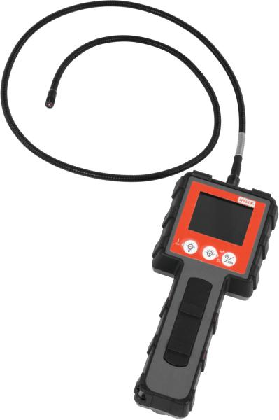 Inspection endoscope with probe semi-rigid, ⌀ 8.5 mm 1000 mm