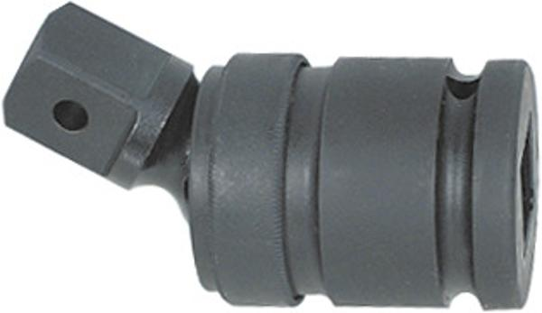 IMPACT universal joint, 1 inch