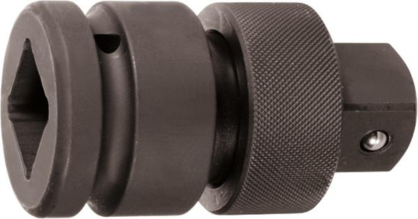 IMPACT quick-change adaptor, 1 inch