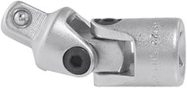 Universal joint, 3/8 inch  3/8