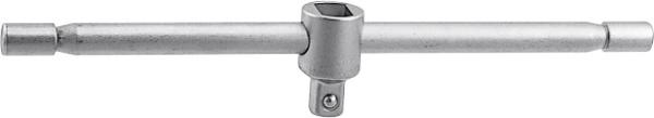 T-handle, 3/8 inch  200 mm