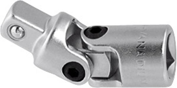 Universal joint, 1/2 inch  1/2