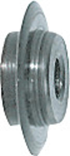 Spare cutter wheel for copper / aluminium / stainless steel pipes